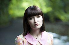 Find my song crítica de God Help the Girl | dirigida por Stuart Murdoch, 2014 | ★ |  A principios de...