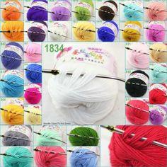 Extremely soft Cashmere, Wool, Silk Velvet Yarn