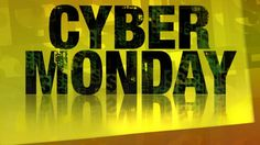 Happy Cyber Monday to all of You. While thinking about Affiliate Marketing think about Adwalnut for accurate tracking.  Take advantage of some hefty features. Check us now http://www.adwalnut.com