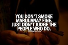 Marijuana Quotes by Famous People Images Stoner Quotes, 420 Quotes, Stoner Art, Weed Humor, Motivational Memes, Puff And Pass, Tumblr Quotes, Thoughts, Health