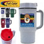 The Executive Advertising Promotional Products. Full Color Digital Printing!