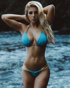 Nice bikini xxx online opinion, actual