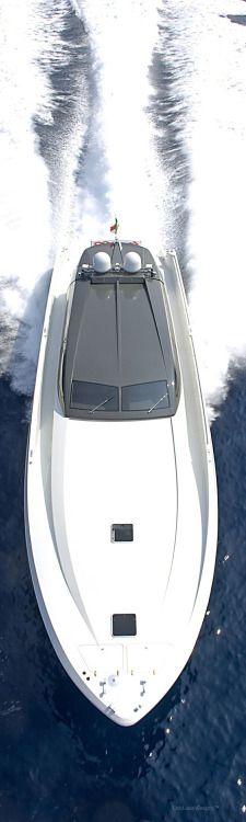 Super Yachts - LadyLuxury7                                                                                                                                                      More