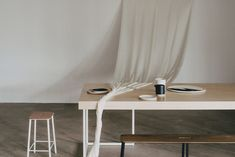 Interior Styling — House of Grey Modern Interior, Interior Styling, Innovation, Table, Projects, House, Inspiration, Furniture, Design