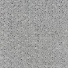 Mohawk's Makena Resort carpet in Calico Mohawk Carpet, Mohawk Flooring, Patterned Carpet, Bedroom Carpet, Carpets, Basement, Bedrooms, Smoke, Patterns