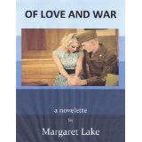 Of Love and War (Kindle Edition)By Margaret Lake