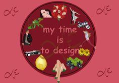 El reloj, #Dibujos, #DibujosGraficos, #DibujosGraficosVarios, #DibujosGraficosCarteles, #Graficos, #CartelesVarios, #LaminasGraficasDeCarteles, #LaminasDiseñoGraficoVarios, #LaminasDecorativas, #LaminasParaCarteles, #www.me-design.es