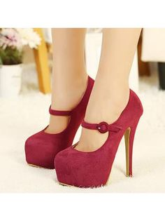 01235155234bd 18 Best Shoes images | Womens high heels, Heels, Shoes heels