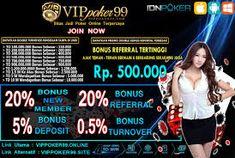 vippoker99 - Penelusuran Google Poker Online, Broadway Shows, Google
