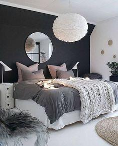 31 Inspiring Teen Bedroom Ideas You Will Love