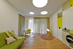 Namas Pusyne by In Arch 20