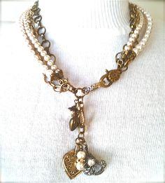 www.silhouettejewelrydesign.com