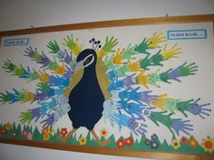 tavaszi dekoráció iskolába - Google keresés