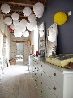 HappyModern.RU | Дизайн коридора в современной квартире и загородном доме: 100 идей гостеприимного оформления (фото) |…