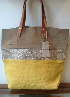 ESTELLON 2017 - Boutique pipelette à Castres Recycle Jeans, Denim Bag, Fabric Bags, Big Bags, Leather Furniture, Ribbon Embroidery, Cloth Bags, Handmade Bags, Bag Making