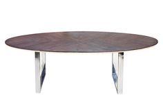 Bog Oak 800-6500 years old table. office@riverwood.eu