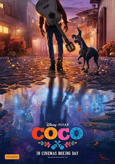 First Full-Length Trailer For Disney-Pixar's 'Coco' Is Here! First Full-Length Trailer For Disney-Pixar's 'Coco' Is Here! Benjamin Bratt, Disney Channel, Hallmark Channel, Coco Film, Film Pixar, Movie Film, 1 Film, Drama Film, Film Disney
