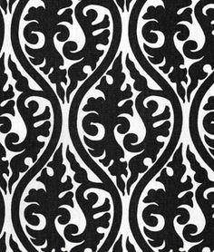 18 best fabric i love images tejidos black white colors Pastel Blue Chevron Background premier prints kimono black white fabric demask wallpaper fabric wallpaper large prints