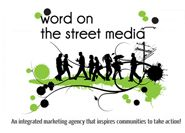 24 Years, Marketing And Advertising, Community, Education, Street, Words, Business, Relationships, Action