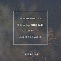 1 João 5:7