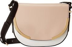 93c34db72c ALDO Women s Milonga. Trendy HandbagsFashion HandbagsAldoBlushWomens FashionCrossbody  BagBonesBlusher ...
