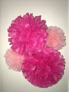 Flowers Centerpieces by Anointed