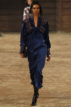 Chanel Pre-Fall 2014 - Runway Photos - Fashion Week - Runway, Fashion Shows and Collections - Vogue