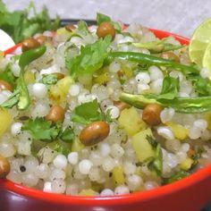 Veg Recipes, Spicy Recipes, Curry Recipes, Vegetarian Recipes, Cooking Recipes, Healthy Recipes, Veg Dishes, Vegetable Dishes, Navratri Recipes