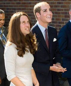 Disturbing Kate And Wills Faceswap Is The Creepiest Thing You'll Ever see