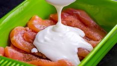 Icing, The Creator, Eggs, Pudding, Chicken, Breakfast, Ethnic Recipes, Desserts, 20 Minutes