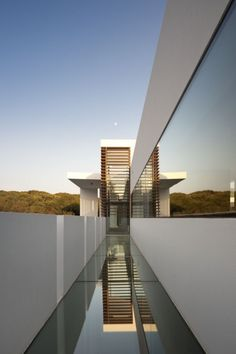 Casa Vale do Lobo / ARQUI   Lda#Repin By:Pinterest++ for iPad#