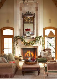 Hydrangea Hill Cottage: Christmas with Cindy Rinfret