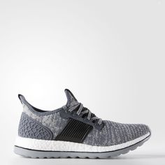 factory authentic e7143 d97fc adidas - Pure Boost ZG Shoes Adidas Boost Shoes, Adidas Pure Boost, Adidas  Sneakers