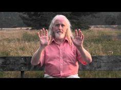 "Fernheilen per Video: ""Entgiftung"" (Transmission)"