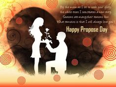 Happy Propose Day 2020 the day of proposing your lover to say your feelings what you feel for him or her so guys just get propose day quotes, Propose day wishes and Propose images & wallpapers here. When Is Valentines Day, Valentine Love Quotes, Happy Valentines Day Pictures, Propose Day Picture, Happy Propose Day Image, Promise Day Photos, Happy Promise Day, Propose Day Wishes, Propose Day Quotes