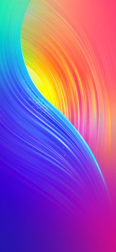 Colourful Wallpaper Iphone, Abstract Iphone Wallpaper, Purple Wallpaper, Screen Wallpaper, Mobile Wallpaper, Wallpaper Backgrounds, Colorful Backgrounds, Samsung Galaxy Wallpaper Android, Best Iphone Wallpapers