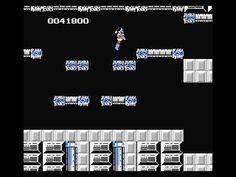 NES トランスフォーマー コンボイの謎 / Transformers in 04:25 - YouTube