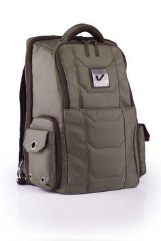 Gruv Gear Club Bag Elite