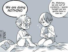 My Hero Academia Episodes, My Hero Academia Memes, My Hero Academia Manga, Anime Nerd, Handsome Anime Guys, Buko No Hero Academia, Cute Anime Couples, Cute Gay, Anime Ships