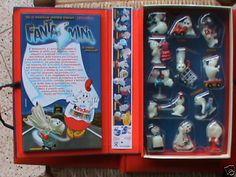 dioramas-fantasmini-diorama-kinder-ferrero-a-libro-raro-cartina-dioramen-book-gq