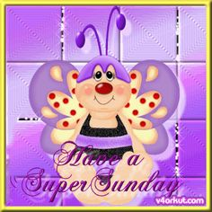 322 best sunday greetings images on pinterest in 2018 happy sunday sunday quotes 2013 sunday scrapssunday smssunday greetingssunday quotes m4hsunfo
