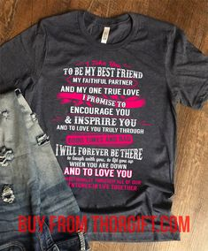 Love of Mom | Mom Gifts | Mom Shirts | Gifts For Mom | Gift Ideas For Mom – Fine Public Mom Gifts, Mother Gifts, Presents For Mom, Online Gifts, Shirts With Sayings, Best Mom, True Love, My Best Friend, I Am Awesome
