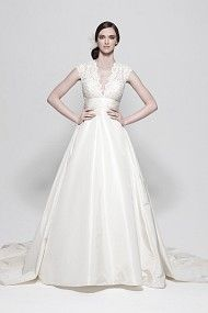939e4af1 38 Best Watters images in 2015 | Bridal gowns, Groom attire, Boyfriends