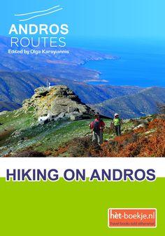 8 expériences de tourisme durable à Andros | Tourisme
