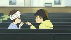 love this scene