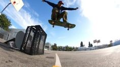 FaveLA Spring 2017 #HOMIESUNIDOS – Vimeo / FaveLA skateboarding media's videos: Source: Vimeo / FaveLA skateboarding media's videos