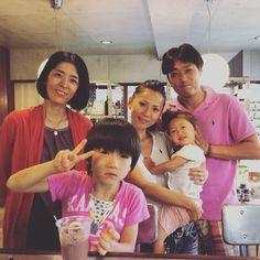 Thank you for coming! www.livinglifemar... karmaorganics.jp/ #llmp #karmaorganics #カルマオーガニクス