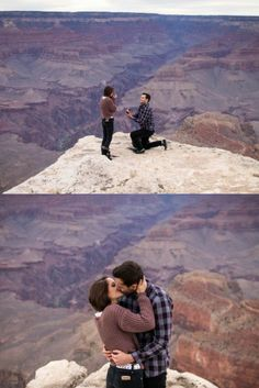 Wedding Proposals, Marriage Proposals, Engagement Couple, Engagement Pictures, Wedding Pictures, Engagement Rings, Bridal Photography, Couple Photography, Photography Poses