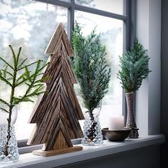 Cosy christmas : Koselig innredning til jul : Ellos.no