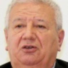 #Abruzzo: #Asl il manager Flacco rischia il posto da  (link: http://ift.tt/1TWNQjV )